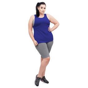 51ee0e965 Blusas De Frio Feminina Kings Tamanho G1 - Camisetas no Mercado ...