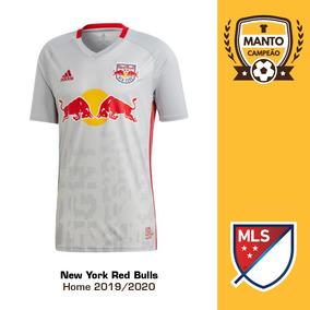 42167b6d8 Camisa New England Patriots Direto Dos Estados Unidos Pra Vc - Esportes e  Fitness no Mercado Livre Brasil