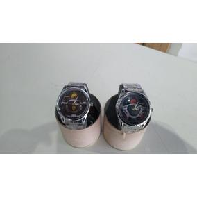 c9f0bbd0ce5 Relogio De Pulso Infantil Ferrari - Relógios De Pulso no Mercado ...