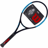 Raquete Wilson Ultra 100 Countervail