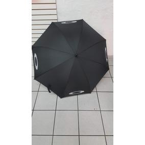 Umbrella Oakley Golffibra Frete Gratis Top Fotos Reais