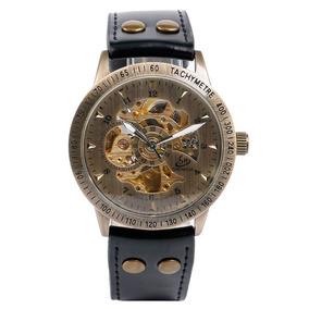 93dbaa7046c Relogio Esqueletos Baratos - Relógios no Mercado Livre Brasil