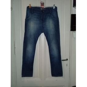 fb694426805 Jeans Boyfriend Mujer Rotos - Jeans de Mujer en Mercado Libre Argentina