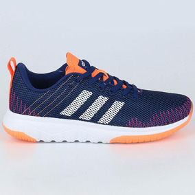 official photos 23fa1 96e21 Zapatillas adidas Cloudfoam Superflex Para Mujer Ndpm