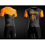 Fabricantes De Uniformes De Futbol Femenil - Deportes y Fitness en ... aee1347a81cc4