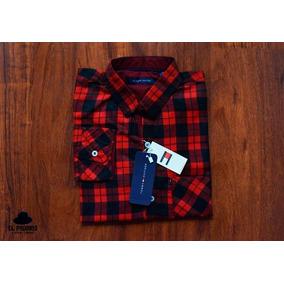Camisas Y Polos Replicas Identicas, Polo, Tommy - Ropa y Accesorios ... 3bd2f240ea