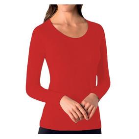 ebea3df9b211e Blusa Quiksilver Branca E Vermelha Camisetas Blusas Tamanho M ...