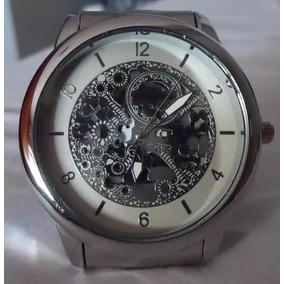 9dc3de91353 Relógio Masculino Mryes Gigante - Relógios De Pulso no Mercado Livre ...