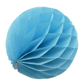 5c9e1bfcb Bolsa De Festa Azul Turquesa - Descartáveis para Festa no Mercado ...