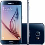Samsung Galaxy S6 G920 32gb 4g Original Semi Novo