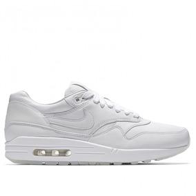 Tênis Nike Nikelab Air Max 1 Deluxe - Retro Sneaker