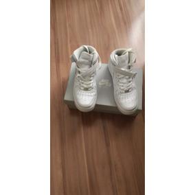 a0016a2e653 Tenis Barato De 30 Reais Nike Air Force - Calçados