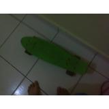 Skate Longboards