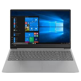 Notebook Lenovo Ideapad Intel I7 8va Optane 330s 81f5006nar
