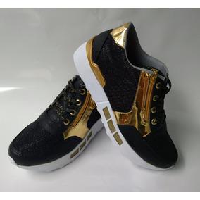 519b26f5 Maquinas Para Calzado Pasto Tennis Y Zapatos Deportivos - Ropa y ...