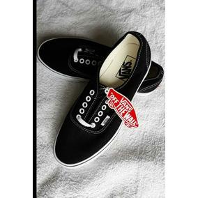 Zapatos Vans Baratos  40 - Zapatos en Calzados - Mercado Libre Ecuador 8d4f7d9ccae