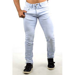 Pantalones Caballero Damas adidas Jeans Nike Inked Detal 5bcd1265de0b