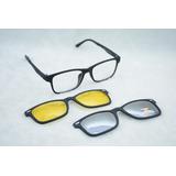 Oculos Night Drive Polarizado Oakley no Mercado Livre Brasil 37fd7f91ea