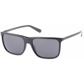 e9e25ca00041a Oculos Masculino De Sol Quadrados - Óculos De Sol Ralph Lauren no ...