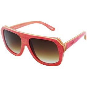 Charneira Para Oculos De Madeira Evoke - Calçados, Roupas e Bolsas ... 2649aa16ca