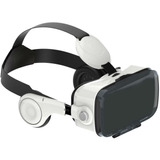 Lentes De Realidad Virtual Archos Vr Glasses 2 Universal