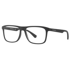 Maravilhosa Armação De Óculos Armani Ea 5063 Leilão - Óculos no ... c4503b97e0