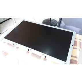 Tela Display Lg 32lg30r - 32lg50d - Somente Retirada