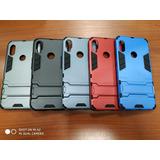 Case Xiaomi Note 7, 6 Pro, 5, Mi A2/a2 Lite, 8x, Mi8/8 Lite