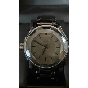 Reloj Caballero Marca Rocawear
