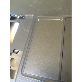 Touchpad P/ Emachines D442 Zqd Original
