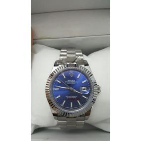 2f5f25b1da2 Relogio Rolex Day Date Replica De Luxo Masculino - Relógios De Pulso ...