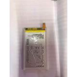 Pila Sony E4 E2104