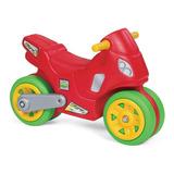 Pata Pata Moto Riny Vegui (4813)