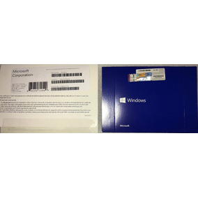 Kit Lote Licença Original Windows 7 Professional 3x Unidades