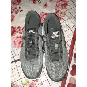 Tennis Nike Originales