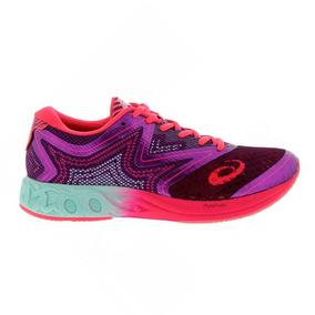 Tênis Asics Gel Noosa Tri 6 Feminino Zs Running - Tênis no Mercado ... e47ea293ea0f2