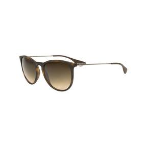 Óculos De Sol Ray-Ban Erika em São Paulo no Mercado Livre Brasil a19f30c557