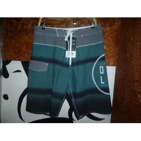Venta De Shorts Y Mini - Ropa de Baño en Mercado Libre Perú f186a161961