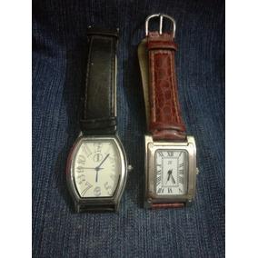 f5275820a88b Reloj Jafra Para Dama - Reloj de Pulsera en Mercado Libre México