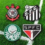 Buzina Animada Time Do Coração Fluminense    no Mercado Livre Brasil 38c02f0834111