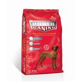 Alimento Para Perro Poder Canino 25 Kg