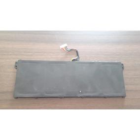 Bateria Acer Notebook Es1-711