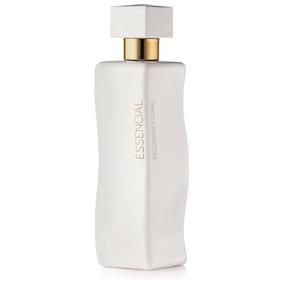 Natura Essencial Floral Feminino Deo Parfum 100ml