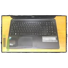 Acer Aspire E1-572-6_br691 Carcaça | Partes | Peças