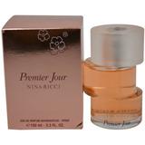 Perfume Importado Mujer Premier Jour 100 Ml Edp Nina Ricci