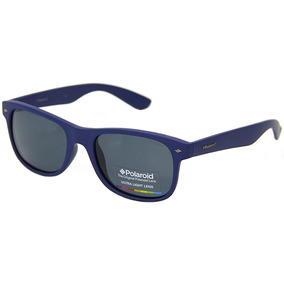 Oculos Escuto Polaroid - Óculos no Mercado Livre Brasil ea0d990809