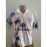 Camisa Londrina