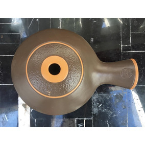 Udu Utar Lp Latin Percussion