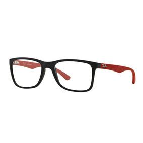 da77603942c01 Ray Ban 7027 - Óculos no Mercado Livre Brasil