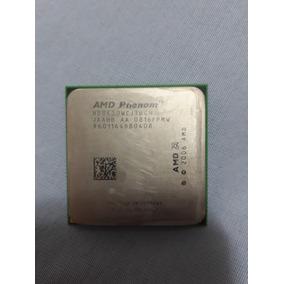 Processador Amd Soquete Am2 Phenom X3 8450